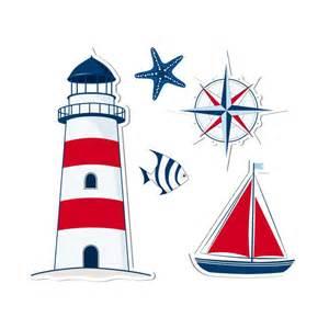 Stickers Salle De Bain Pas Cher #2: stickers-phare-et-bateau.jpg
