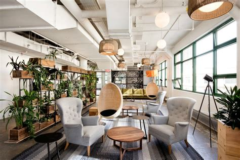 green room nyc etsy s new headquarters is one of the greenest spaces in inhabitat new york city