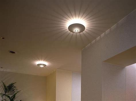 indirect ceiling lighting indirect light ceiling light moni consumer wall ceiling