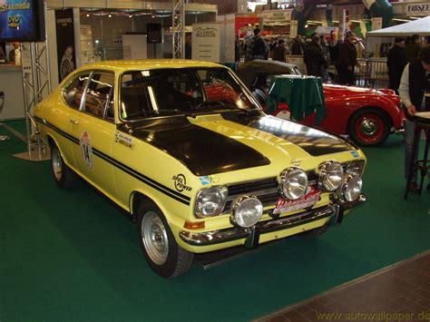 opel kadett 1970 interior 1970 opel kadett rallye wallpaper 1280x960 20869