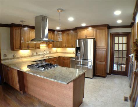 Custom Kitchen Cabinets Richmond Va by Custom Cabinet Makers Omaha Cabinets Matttroy