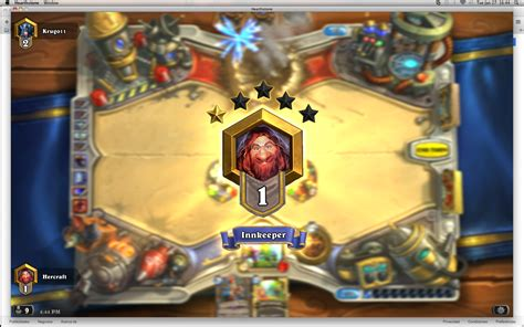 best deck for ranked what s the best deck for rank 3 to legend general