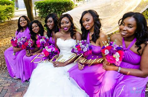 pictures of bridesmaidgown on bellanaija 60 best images about beautiful bridesmaid dresses ideas