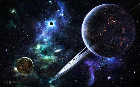 google universe wallpaper across the universe plus the universe planets wallpaper