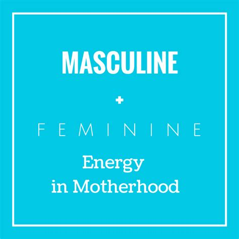 the appearance of power how masculinity is expressed through aesthetics books masculine and feminine energy in motherhood approaching