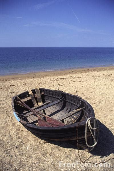 old boat terms old boat cogden beach dorset pictures free use image