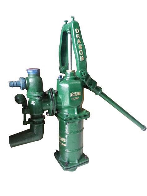 Pompa Air diskusi produk pompa air manual sentral pompa
