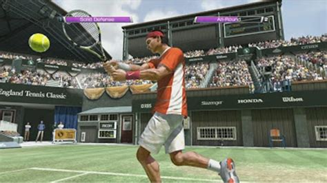 lawn tennis game for pc free download full version virtua tennis 4 game free download full version for pc