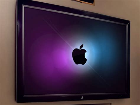 apple tv apple itv reportedly packs 4k screen