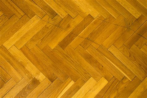 Free Images : board, texture, floor, pattern, hardwood