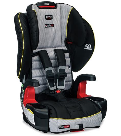 five point harness booster seat ratings booster seat with 5 point harness brokeasshome