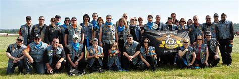 Motorrad Club Basel by Harley Davidson Basel Richards Motorcycles Ag Hog Chapter