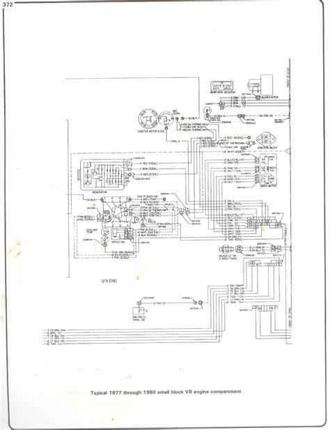 chevy truck instrument cluster wiring diagram get free image about wiring diagram instrument panel harness 73 80 autos post