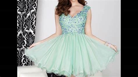 youtu vestidos vestidos para adolescentes youtube
