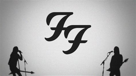 learn to fly testo foo fighters best of you mp3