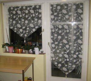 gardinen kuchenfenster ideen gesucht forum begeisterung vorh 228 nge nach eigenen ma 223 en