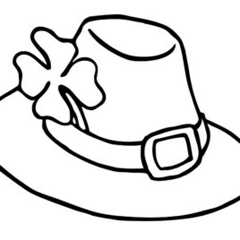 jester hat coloring page court jester hat coloring pages to print coloring pages