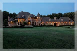 custom built home plans 17 best ideas about luxury home plans on