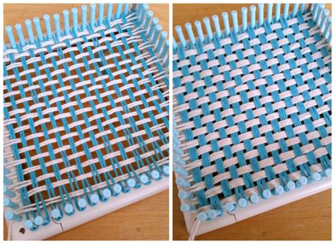 martha stewart crafts knit weave loom kit martha stewart crafts knit weave loom kit review on