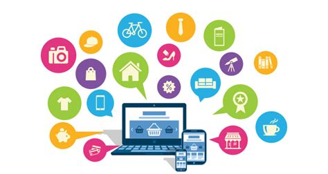 Best Software To Design A House ecommerce development best ecommerce web developers in