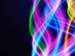 colorful rainbow cool 3d wallpapers 2013 wallpapers