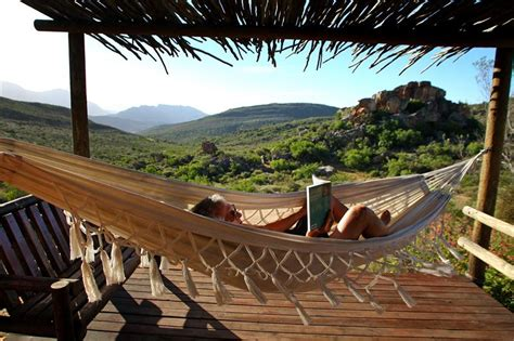 Mountain Cabins Western Cape by Gecko Creek Wilderness Lodge