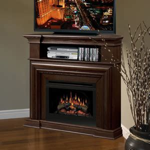 Corner Fireplaces For Sale by Corner Electric Fireplace Products On Sale