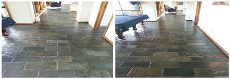 Quarry, Stone and Terracotta Cleaning   GroutPro