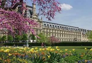 jardin des tuileries jardin des tuileries tourism