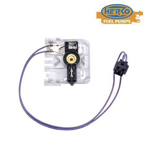 can you repair a faulty fuel level sending new herko fuel level sensor fc10 e3710m fix faulty fuel level gauge ebay