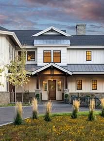 modern farmhouse porch category eco friendly interiors home bunch interior