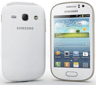 Baterai Hp Samsung Fame daftar harga hp samsung android terbaru zakipedia