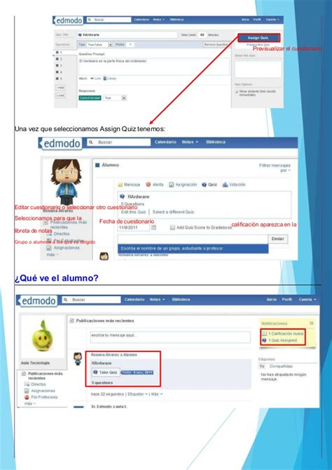 tutorial edmodo 2015 manual edmodo 2015