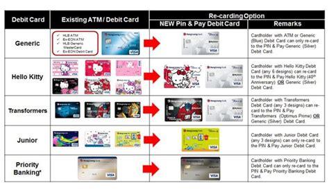 hong leong bank debit card hong leong bank malaysia debit card