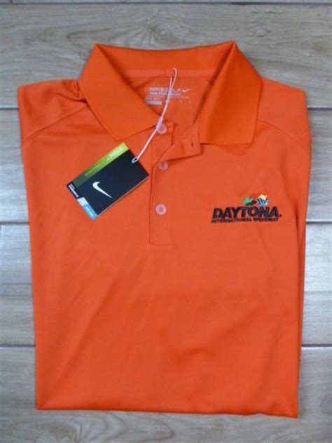 Kaos Kerahbajupolo Shirt Nike Honda 16 best images about racing t shirts on honda road racing and daytona international