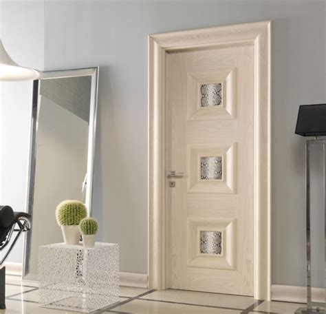Luxury Interior Doors P Klee 169 Modern Interior Doors Italian Luxury Interior Doors New Design Porte 500