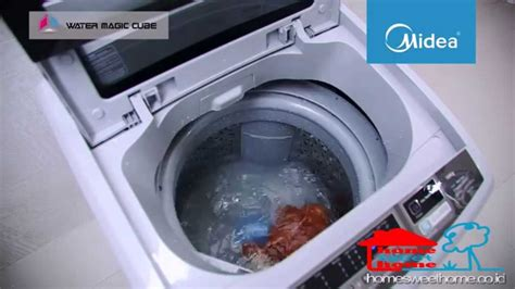 Mesin Cuci Panasonik Terbaru mesin cuci berkualitas dengan sistem pencucian quot magic
