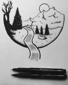 doodle meaning trees best 25 geometric drawing ideas on geometric