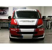 Cam Shaft In Kempen NRW VW T5 Multivan M&228dchen &amp Motoren