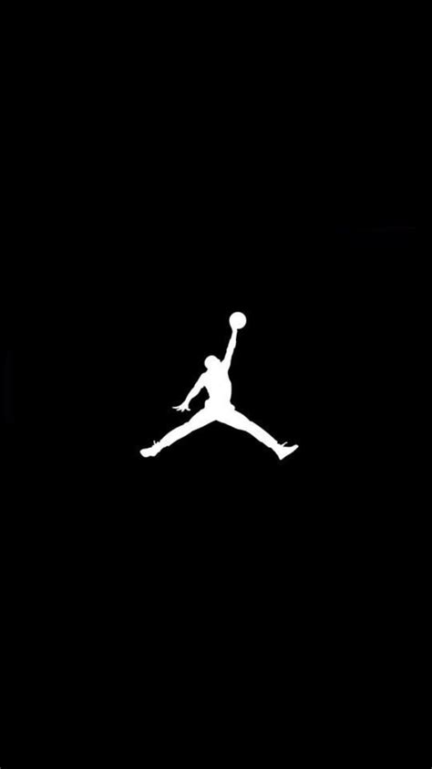 jordan wallpaper hd iphone jordan wallpaper iphone wallpaper pinterest fondos