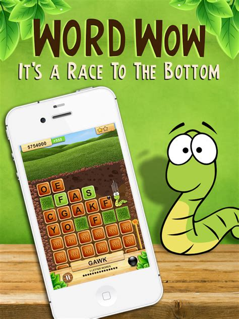 is xa a scrabble word word wow help a worm out android apps on play