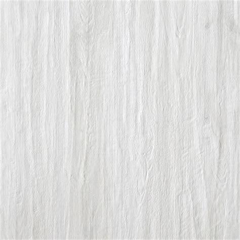tavolato legno tavolato casalgrande padana