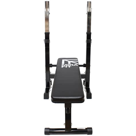 flat weight bench for sale flat weight bench for sale 28 images technogym pure