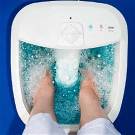 Water Foot Detox by Ionic Foot Detox Best For Overall Detoxification Of The