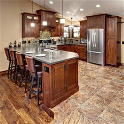 1000 images about cherry kitchen cabinets on kitchen cabinets glass cabinet doors