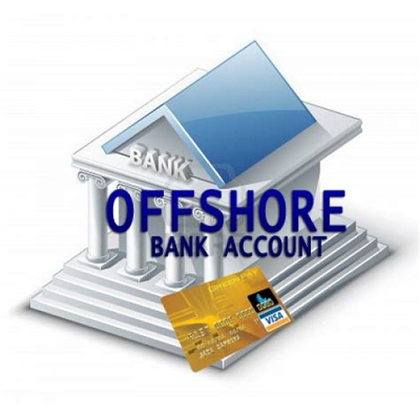 best offshore banking best offshore bank for open account withiut visit