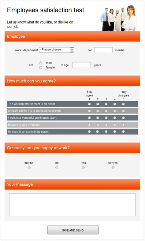 questionnaire design template okl mindsprout co