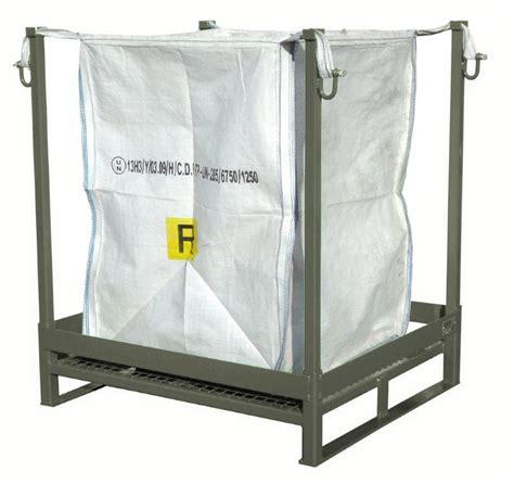 porta big bag struttura porta big bag quot basic quot essegi meccanica