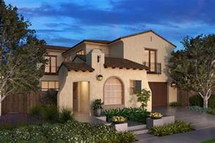new homes in san diego more new homes in county san diego your county