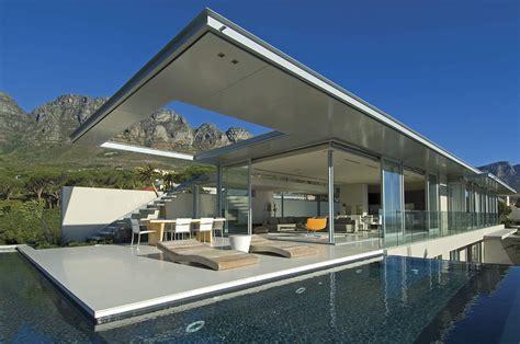 bond house cs bay cape town south africa